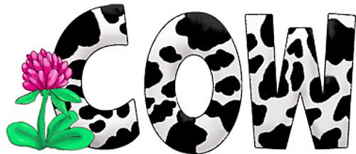 Cow_medium