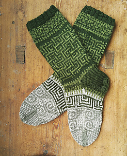 Love_socks_by_sini_huupponen_small2