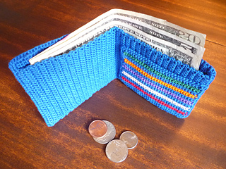 Wallet_003_small2