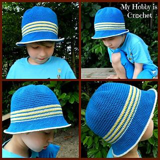 Collage_crochet_sun_hat_boys7_small2