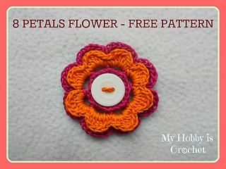 8_petals_flower_crochet_small2