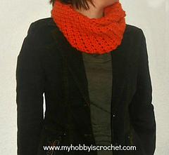 Infinity_scarf_orange_small