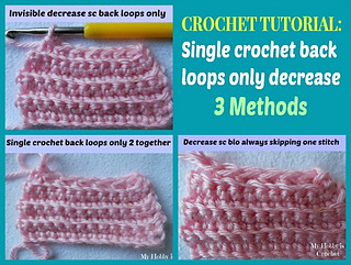 Single_crochet_back_loops_only_decrease__3_methods_small2
