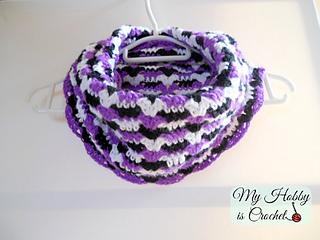 Jacquard_crochet_cowl_free_pattern_small2