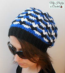 Crochet_slouchy_hat_hypnotic_heart_free_pattern__small