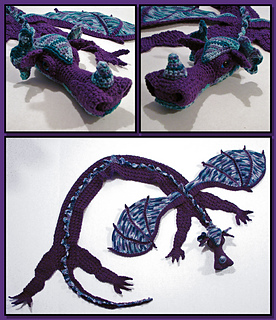 Dragon-scarf5_small2