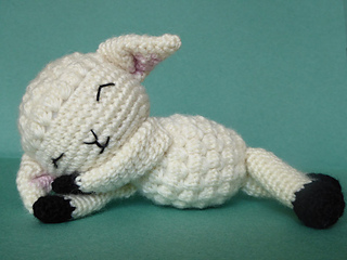 Lamb_amigurumi_pattern_10_small2