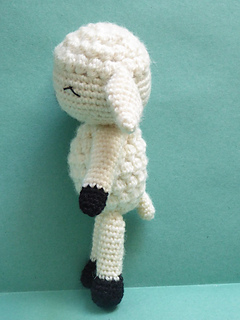 Lamb_amigurumi_pattern_8_small2