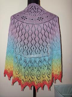 Rainbow_shawl_small2