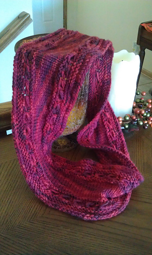 20121006_zanne_cowl_test_2_medium