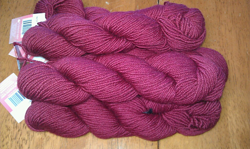 Plymouth_yarn_-_ashton_dk-_maroon__merino-alpaca-silk__medium