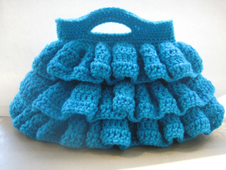 Ruffled_bag_075_small2