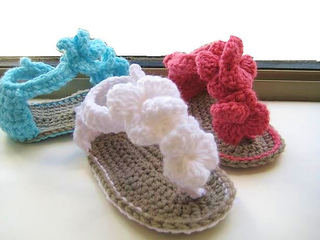 Crochet_pattern_orchid_sandals_small2