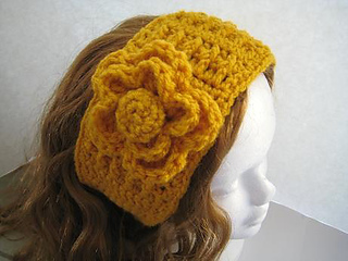 Striped_earwarmer2_small2