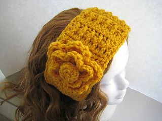 Striped_earwarmer7_small2
