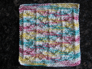 Ripplestripecloth_small2