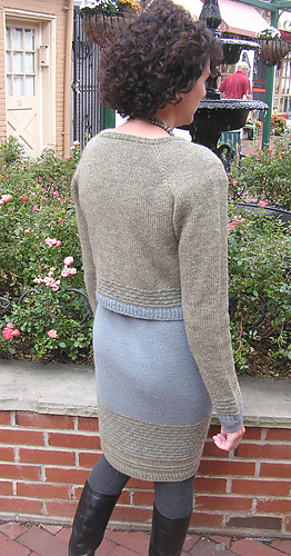 Cr-cardi-back-side-ish_medium