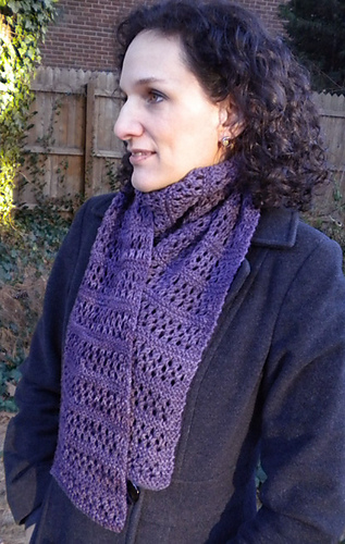 Lace_scarf-3_medium
