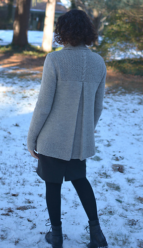 Back-walk_medium