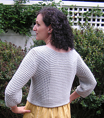 Side-back-yellow_small