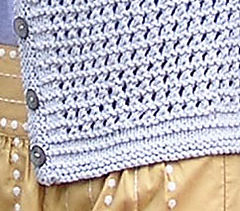 Close-up-bottom_small
