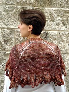 Ql_whitsunday_knit_butterfly_shawl3_small2