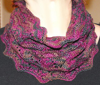 Cowl_001_small2