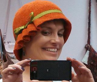 Caroline_hat_3_small2