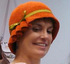 Caroline_hat_2_small