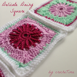 Delicate_daisy_square_crochet_pattern_small2