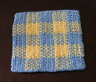 Gingham_potholder_small2