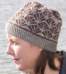 Beanie_side_sm_crop_small