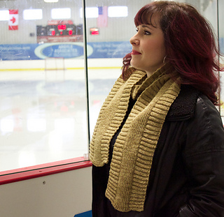 Img_7584_fing_rink_small2