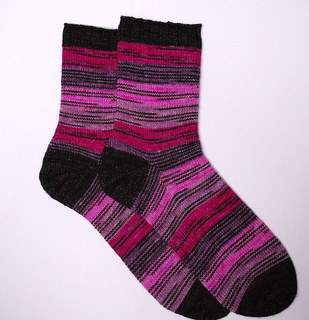 Take_5_socks_pic_small2