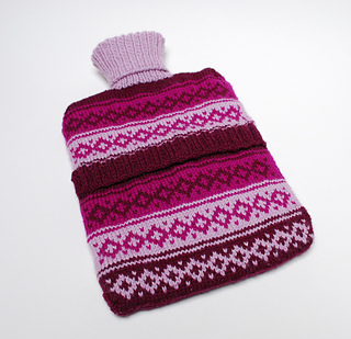 Hot_water_bottle_small2