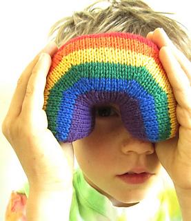 Rainbowbeauty_small2