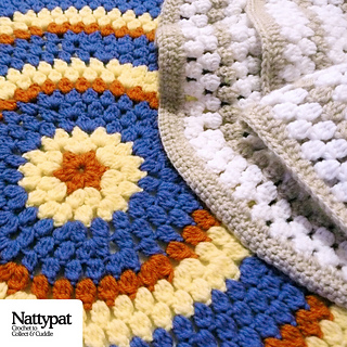 Layetteblanket_small2