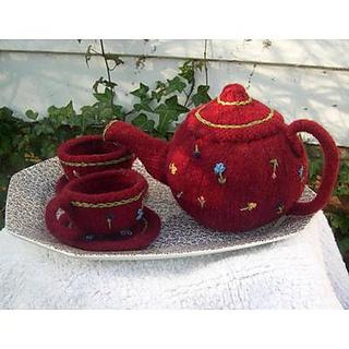 Teapot_small2