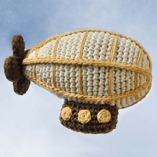 Airship_modded_close_crop_web_small2