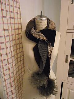 Hbd-scarf-nemo_1_small2