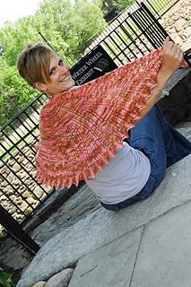 Hbd-shawl-sunray_small2