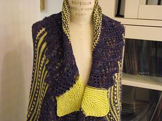 Hbd-shawl-nardini_4_small2