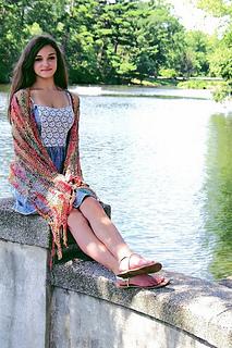 Hbd-shawl-ayr_small2