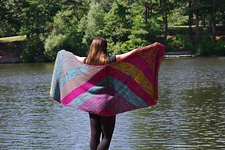 Hbd-shawl-priorities_3_small2