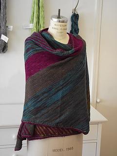 Hbd-shawl-priorities_7_small2