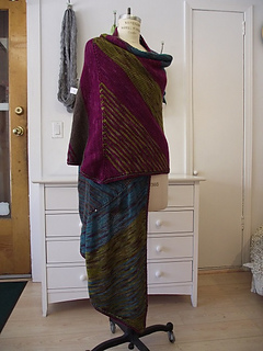Hbd-shawl-priorities_8_small2