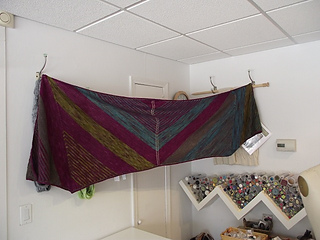 Hbd-shawl-priorities_9_small2