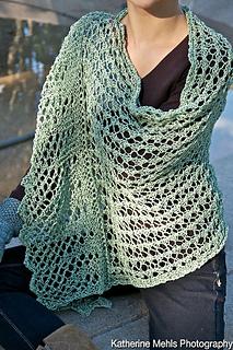 Hbd-shawl-fisher_1_small2