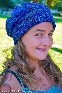 Hbd-hat-brackett_small2