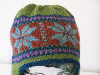 Feb_2010_update_ravelry_013_small2
